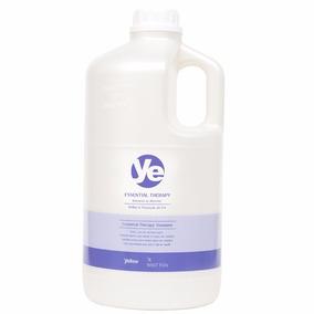 Alfaparf Yellow Essential Therapy Shampoo 5 Litros