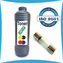 Kit Recarga Toner + Chip Fusible Samsung Scx4521 Ml1610 1710