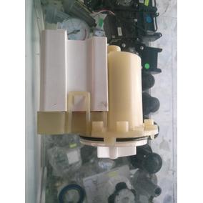 Bomba Desague Universal Grande Para Lavadoras Automaticas