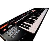 Roland Xps-10 Sintetizador Expandible Profesional - Oddity