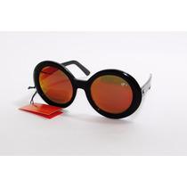 Lentes Gafas Anteojo Sol Unión Pacific 9415 Optica Mgi