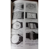 Libro Relojes Completa Guia De Precios