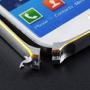 Bumper Case Celular Samsung Galaxy S4 Mini I9190 I9192 I9195