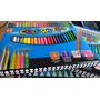 Lapices Pinturitas Color Peps X 48 Largas Maped