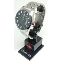 Relógio Masculino Technos Esportivo A / 25905