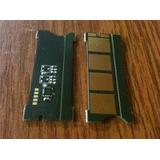 Chip Para Dell 5330 Negro 10000 Impresiones $120.00