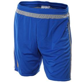 Short Atletico Tigres Uanl Visitante Hombre adidas S29566