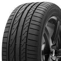 Pneu 225/45 R17 Bridgestone Potenza Re050a 91 W Rft Runflat