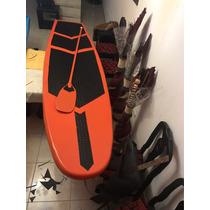 Tabla Surf De Pie Nuevas 10 Pies Sup, Paddle Board Stand Up