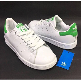adidas stan smith mujeres