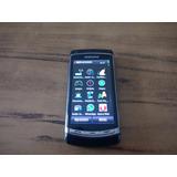 Samsung Omnia Hdi8910 Libre De Origen C/todos Sus Accesorios