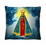 Almofadas De Santos - Religião - Imagens Religiosas