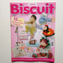 Revista Coleção Biscuit Lembrancinhas Casamento Nascimento