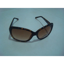 Oculos Guess Original Feminino