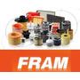 Filtro De Aceite Fram Para: Izusu Caribe 442 2.6l. Ph3950