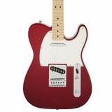Fender Standard Telecaster Guitarra Eléctrica