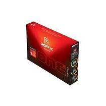 Tarjeta De Video Xfx One Ddr3 2gb Pci Express Hdmi Dvi.stien