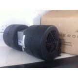 Ventilador (radial) Evaporador 24v- Ar Condicionado Volare.