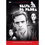 Selva De Pedra Novela Comp Globo 6 Dvds Original Lacrado