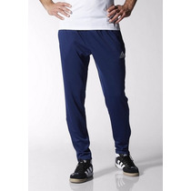Pants Adidas Core 15 Training Pants Caballero L Climalite
