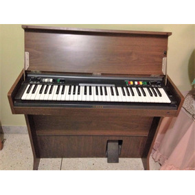 Organo Yamaha Cn-70