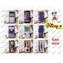 Funda Case Protector Retro Para Iphone 5 5s 6s 6 6 Plus
