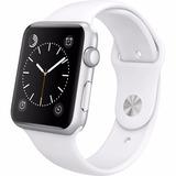 Apple Watch Sport 42mm Retina Bluetooth Nuevo Zonalaptop