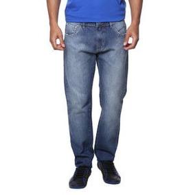 Calça Jeans Coca Cola Original!!!