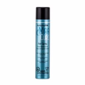 Babyliss Pro Mira Curl Hair Spray Fixador 283gr
