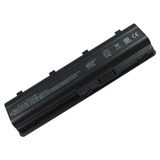 Bateria Hp Compaq Presario Cq42 Cq32 Cq40-620la 6 Celdas