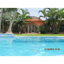 Cuernavaca Bugambilias $4,500.00 17 Personas Tem , Agua 30°