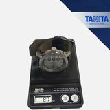 Balança Tanita 1475t/1200g Precisão Mini-slim Digital