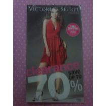 Victorias Secret Catalogo 2013 Vestidos Rebajados Blusas Bra
