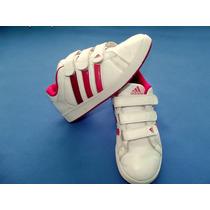 Zapatilla Adidas 33,5 Eur