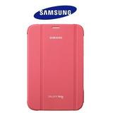Capa Book Cover Original Samsung Galaxy Note 8.0 N5100 N5110