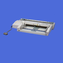 Docucolor 252 260 7755 4595 4110 Xerox Bypass No. 059k42290