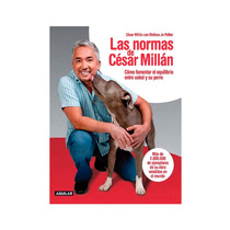 Paquete De Libros Pdf De César Millán
