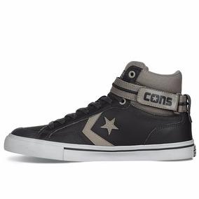 zapatillas converse skate hombre