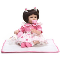bebe reborn bonecas beb no mercado livre brasil. Black Bedroom Furniture Sets. Home Design Ideas