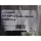 Kit De Junta Para Brazo Porton Phobos N