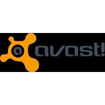 Licencia Antivirus Avast Toda Su Versiones