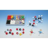 Modelos Moleculares Molymod Mms-009