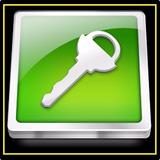 Codigo Key Wicreset, Reset Impresoras Epson For Mac Y Win10