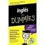 Ingles Para Dummies - Libro Digital + Audio+ingles En 1 Año