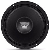Alto Falante Woofer Oversound Mg 10 300w Rms Medio Grave 310