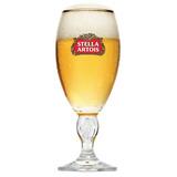 Jogo De Copos Stella Artois 2 Peças - Ambev