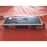 Cámara De Fotos Minolta Pocket Autopak Modelo 460 T