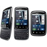 Motorola Spice Xt300 Wifi Bluetooh,refabricado Gtia Bgh
