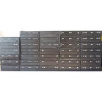 Gravador Leitor Dvd Cd Rw Samsung Ou Lg Idé Desktop | Usados