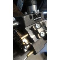 Diagnóstico Common Rail Bomba Inyector